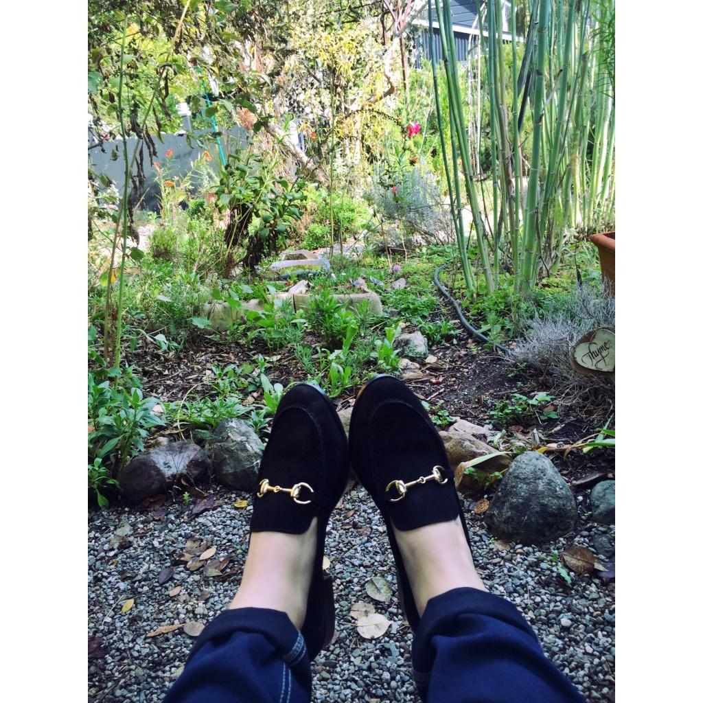 steven loafers 4