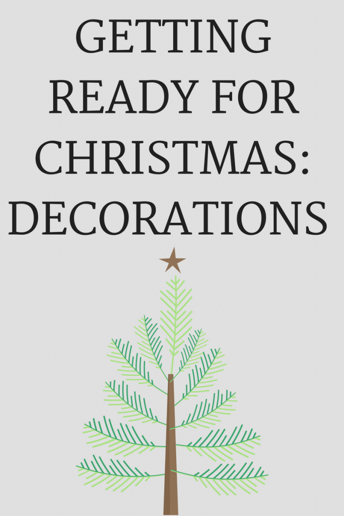 getting-ready-for-christmas_-decorations