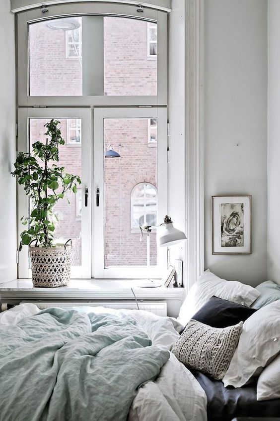 via My Scandinavian Home