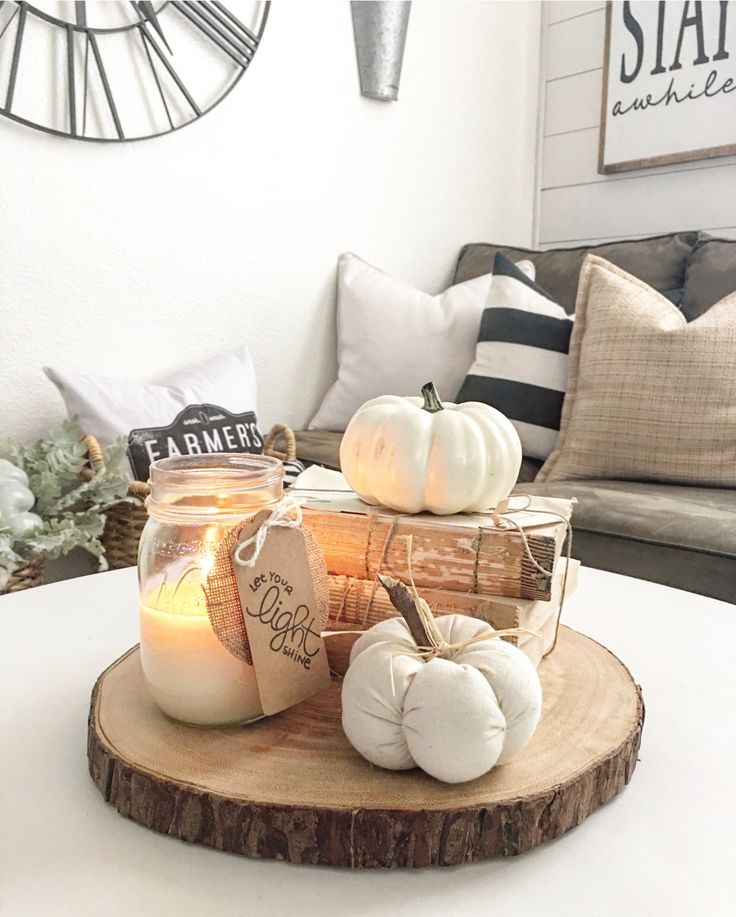 fall decor you dont have to store sights in the sun lifestyle blog - Fall Decor